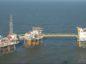Eni operates the Hewett field
