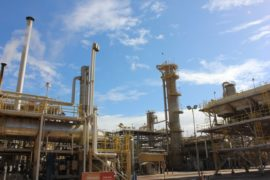 US backs Libyan oil flows