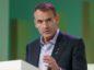 BP job cuts greenwashing