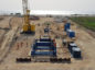 ACE Winches Karish Project Image