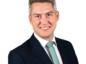 Matt Lewy, energy partner, at law firm Womble Bond Dickinson
