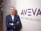 Craig Hayman, chief executive of AVEVA