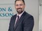Dron & Dickson Sales and Marketing Director Tom Irwin
