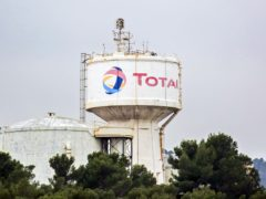 Total to replace refinery with clean-fuel, plastic plants