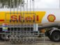 Shell is facing a Milieudefensie-organised legal challenge today in The Hague, as the NGO calls for an order to reduce CO2 emissions.