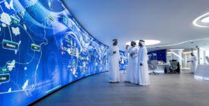 Saipem wins $510mn sour gas work in UAE