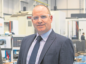 SengS managing director David Benison