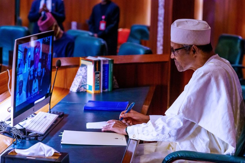 Reform plans for the oil industry of Nigeria are back on the agenda for the country's legislature as a new version of the PIB comes under scrutiny.