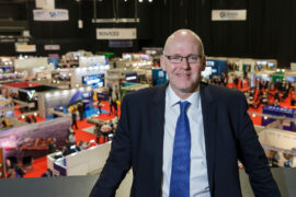 Subsea Expo 2021 called off as Covid disruption continues