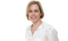 Katy Heidenreich, OGUK's supply chain and operations director