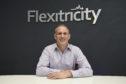 Alastair Martin, founder ofFlexitricity