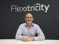 Alastair Martin, founder of Flexitricity