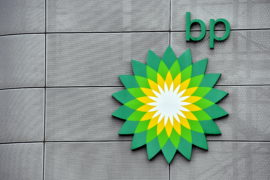 'All-subsea' development among the options for BP at Clair South