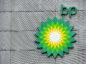 BP job cuts