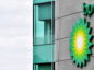 BP Energy Transition Lawyers