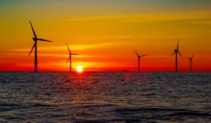 Low-levels of confidence not stopping oil and gas industry investing in renewables, says DNV GL survey