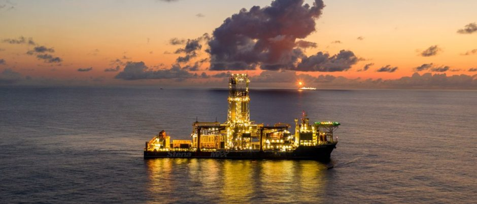 Stena Drilling has won decommissioning work from Chevron-owned Noble Energy offshore Israel, with operations to be carried out in 2021.