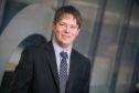 Martin Worth, Business Director, PIM.