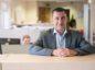 Alan Fairweather, CEO, Ardyne