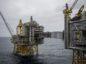 Norway oil strike