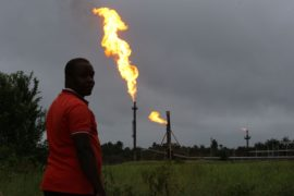 Hoscon warns of militancy return in Niger Delta