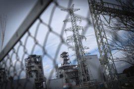 Japan pledges net zero emissions by 2050 without clear roadmap
