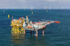 'Not coping': HSE slams firms over offshore Covid risk to crew