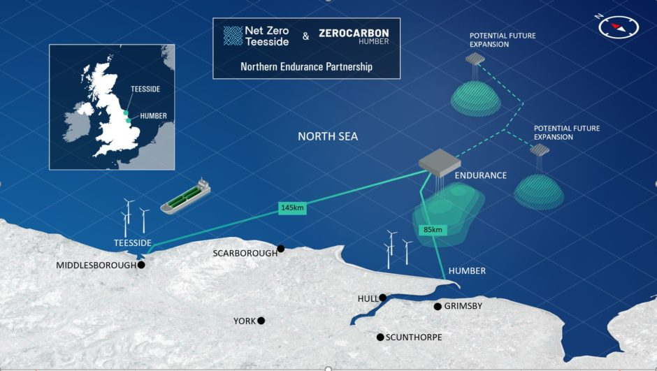 - NEP offshore graphic 940x531 - Forum launched to tackle CCUS, offshore wind space conundrum