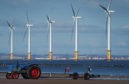 uk wind overseas £50bn