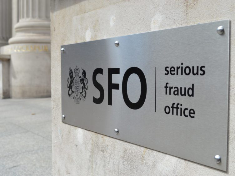 Former Unaoil boss jailed for bribes to win $1.7bn contracts in war-torn Iraq SFO-sign-1-scaled-1-752x564