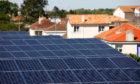 Total Google Solar
