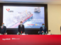 ExxonMobil has signed contracts for three blocks in the Namibe Basin, in the south of Angola, close to where the US company has Namibian acreage.