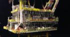 Image: Premier Oil.