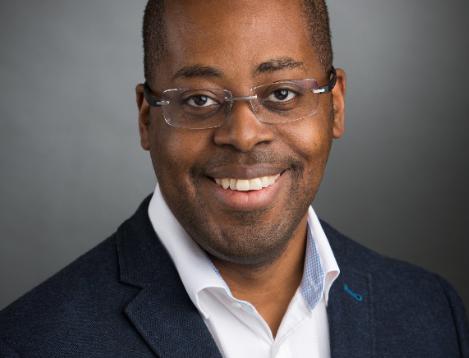 Emeka Emembolu