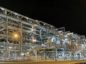 BP has started up the second phase of its gas operations in Oman, with the Ghazeer phase to add another 500 million cubic feet per day.