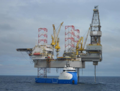 First appraisal well at Glengorm field in UK North Sea 'not commercial'