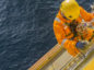 Fears have been raised that maintenance backlogs are being allowed to grow offshore.