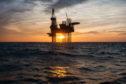 great crew change oil