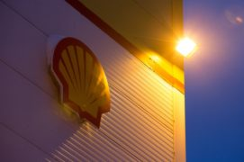 Philippine tycoons jostle for Shell's Malampaya stake