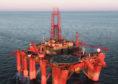 Dolphin Drilling DNO