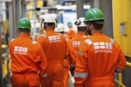 SBM Offshore hit with fresh corruption suspicions from Swiss prosecutor