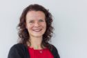 Julianne Antrobus is Global Head of Nuclear at PA Consulting