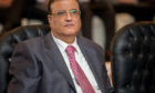 Neptune Energy has appointed Mohamed Mounes Shahat to serve as its managing director in Egypt, as the company eyes growth plans.