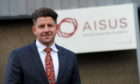 Jan Stander, new Managing Director at AISUS