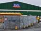 TDC Aberdeen