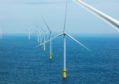 Borssele 1 & 2 offshore wind farm