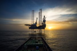 Westwood Global tips high-impact drilling to bounce back after record slow start to year