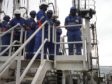 Reconstruction plans for the Sonara refinery in Cameroon hinge on tackling the company's debt, although progress is being made.