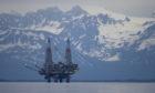 88 Energy Ltd (ASX 88E; LON 88E) North Slope Drilling