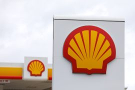 Shell strikes UK hydrogen deal with QatarEnergy
